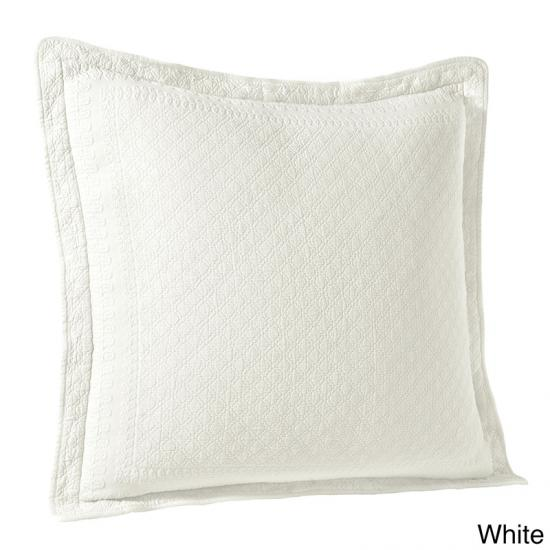 Throw Pillows and Decorative Pillows Cushions