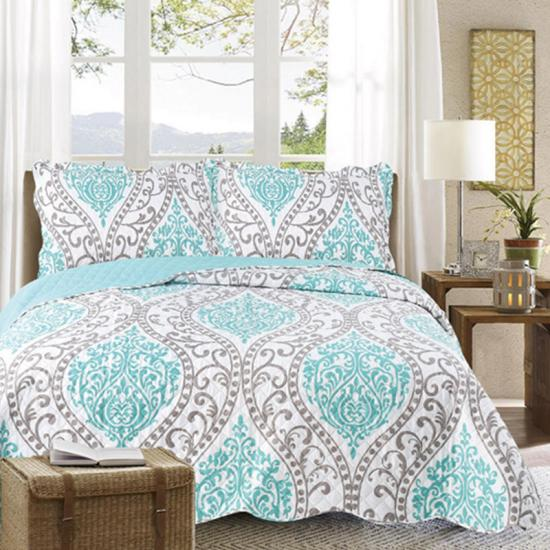 mode cottage quilts