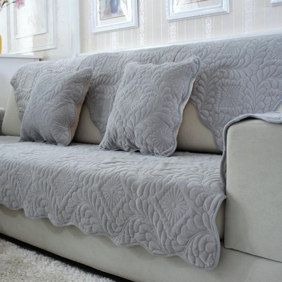 protective covers for sofa